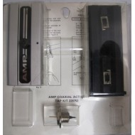 AMP Coaxial Active Tap Kit 228752