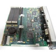 SUN 501-2778 Sparc 5 Motherboard 110MHz sans NVRAM