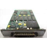 SUN 501-2922 TurboGX 8-Bit Graphics Card