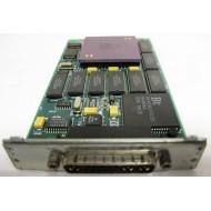 SUN 501-2325 TurboGX 8-Bit Graphics Card