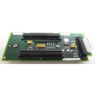 Sun 501-2462 SPARCStation 5 20 SCSI Backplane