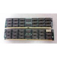 Mémoire SGI 16Mo 200pin Power Challenge ONYX 030-0256-001