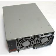 SUN 300-1457 Power Supplu 560W SunFire 280R CS931A