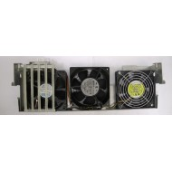 SUN-540-5088-02-3SUN 540-5088-02 3 FAN ASSEMBLY SUNFIRE-280R