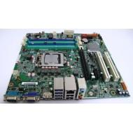 Lenovo 0C12138 Motherboard ThinkStation E31 model 2555-11G