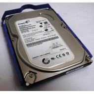 "Lenovo 45K0405 500Gb 7200t Sata 3.5"" avec Caddy"
