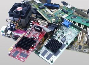 Composants