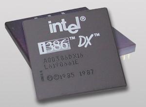 Rare computer hardware