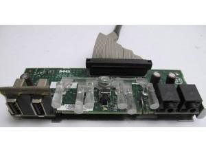 Spare Part Desktop - Pièces détachées PC